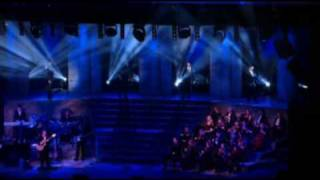 Il Divo Unbreak My Heart Live in Los Angeles