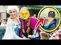 10 Disney-Geheimnisse, über die Prinzessinnen nicht sprechen dürfen! | 10 Disney-Geheimnisse, über die Prinzessinnen nicht sprechen dürfen.  ✘Mein Mikrofon: http://amzn.to/2px687D ✘Cooler Mikrofon-Ständer: http://amzn.to/2oSmlUj ✘Coole Kopfhörer: http://amzn.to/2pwOcKD  Wenn dir das Video gefällt dann lass ein Like und Abo da.  Folgt mir auf: http://Instagram.com/trendshowyt http://twitter.com/trendshowyt http://facebook.com/trendshowyt   Falls sie Fragen über das Video haben, wenden sie sich an folgende Email: TrendShow@outlook.de  Musik: Almost New (incompetech.com) Licensed under Creative Commons: By Attribution 3.0 License http://creativecommons.org/licenses/by/3.0/