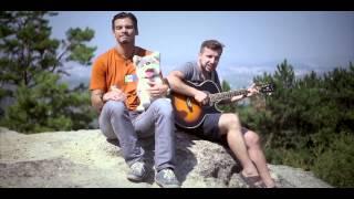 Repeat youtube video Fără Zahăr - D'la munte