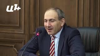 Հայաստանը կարող է դառնալ կոռուպցիայի թանգարան բաց երկնքի տակ