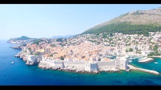 Day 6: This city is spectacular | Dubrovnik, Croatia VLOG 08(Please Subscribe… It's free! https://www.youtube.com/user/wcnicker... Day 6 of 6 - It was an amazing week and this was the final day checking out Dubrovnik., 2016-07-26T16:13:54.000Z)