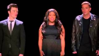 Video Full Performance of Seasons of Love from The Quarterback   GLEE   YouTube download MP3, 3GP, MP4, WEBM, AVI, FLV Maret 2018