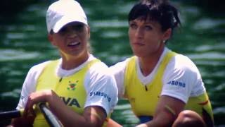 Video The rowing athlete - explained download MP3, 3GP, MP4, WEBM, AVI, FLV September 2017