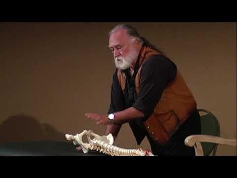 Technique Spotlight: Myofascial Release Massage