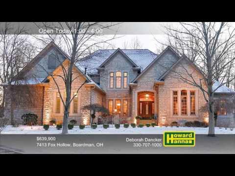 Howard Hanna Showcase of Homes Pittsburgh 2 14 2016
