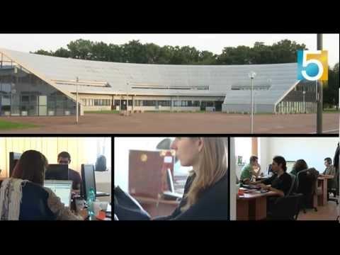 Offshore/Nearshore company | Pentalog corporate presentation