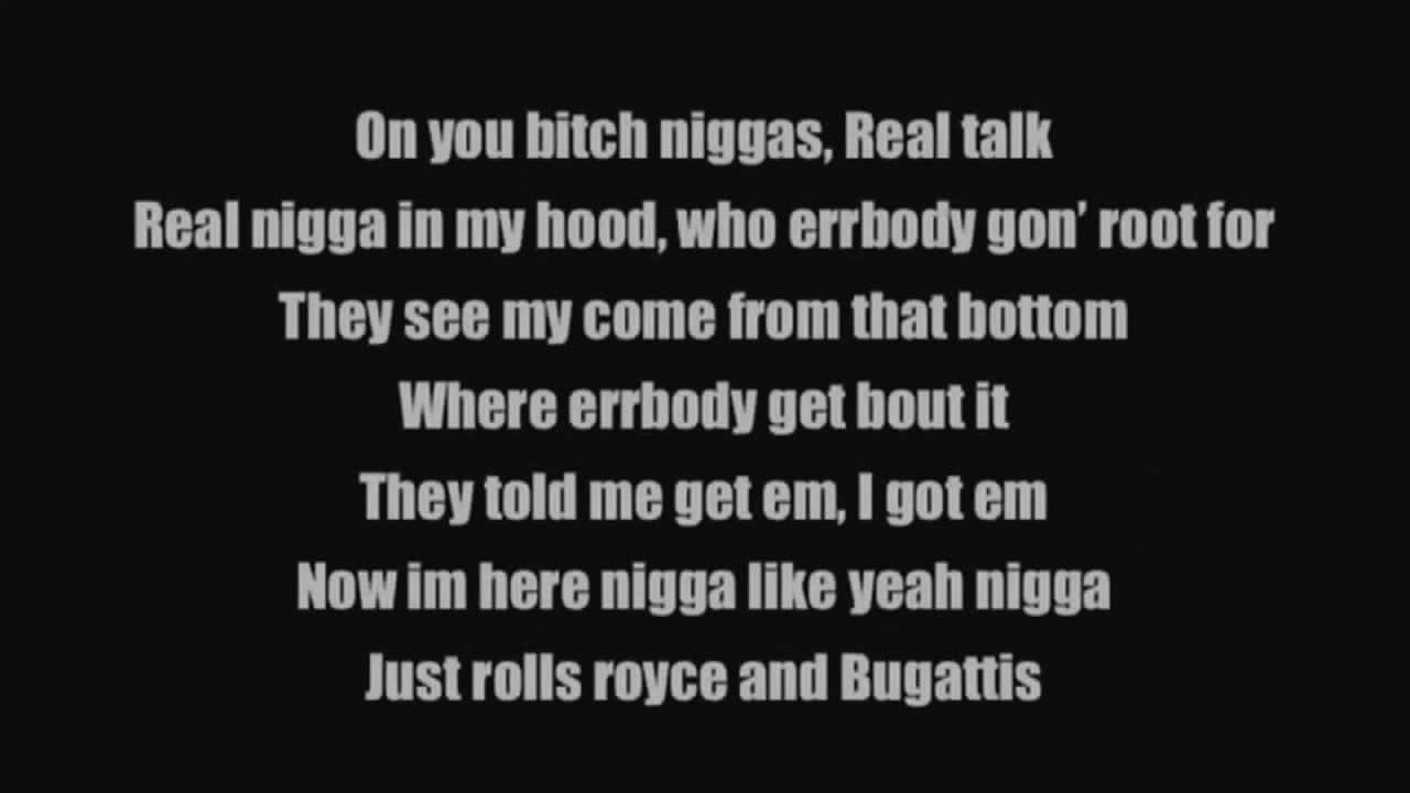 2 Chainz Ft Drake No Lie Explicit Mp3 Download 320kbps ...