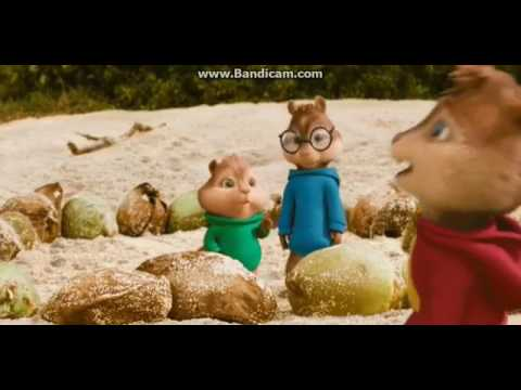 KOEN PEUTEUMUEN LAGU ACEH BERGEK VERSI CHIPMUNKS(FULL HD)