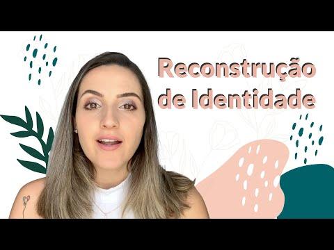 Construção de Identidade - Dicas valiosas para mulheres!
