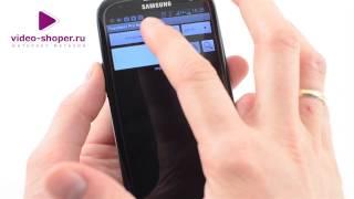 Видео для путешествий переводчики для Android(Подборка программ для путешествий http://video-shoper.ru/ Выезжая за границу многие не владеют совсем не каким иностр..., 2013-06-10T04:08:22.000Z)