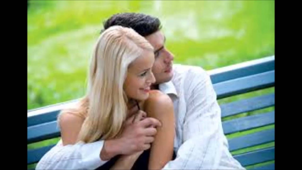 rosematch dating site