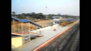 IRFCA Complete View of newly introduced