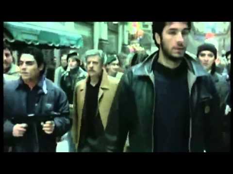 Palermo Milano Solo Andata e Il Ritorno - Colonna Sonora