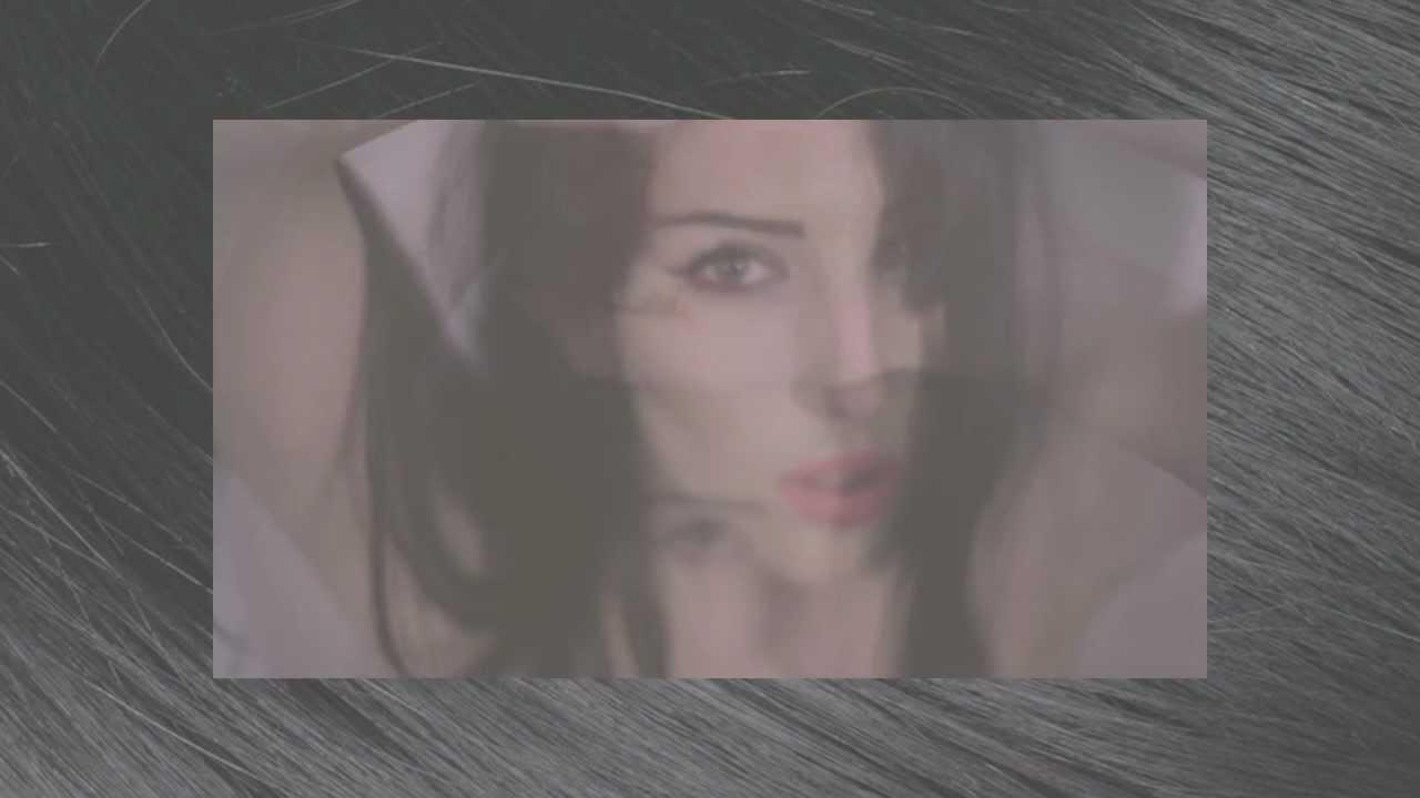 Download Sophia Somajo - Who's Gonna Love Me