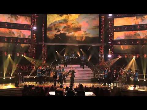 Home - Phillip Phillips (American Idol Performance)