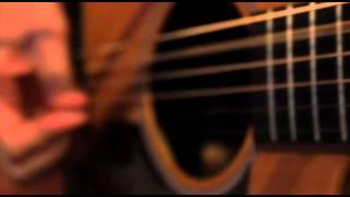 Whistle - Flo Rida feat. Luke Cottingham (Acoustic Cover)