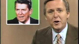 Analyzing the 1980 GOP Wins (11-5-80)
