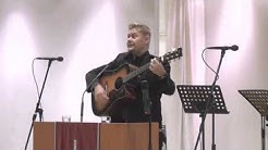 Musiikissa - Marko Selkomaa