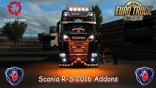 "[""ets2"", ""scssoftware"", ""scs"", ""tuning"", ""ats""]"