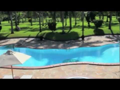 Exclusive Private Villa for Sale in Kenya on 6 acre prime Land with Mature Tropical Garden