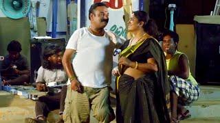 சிரிச்சு சிரிச்சு வயிறு வலிக்குதுடா  | Tamil Comedy Scenes | Funny Comedy Scenes