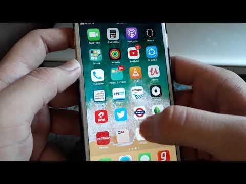 Torrents on iPhone   No Jailbreak !! 2018
