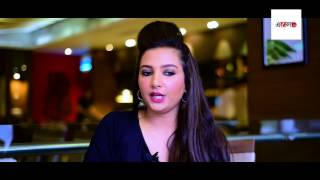 SUBHASHREE EXCLUSIVE_2_ON HEROINES ARE GETTING BENEFITED FROM INDO-BANGLADESH PRODUCTION