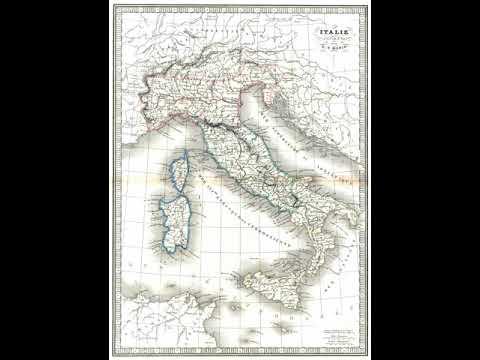 Maritime republics | Wikipedia audio article