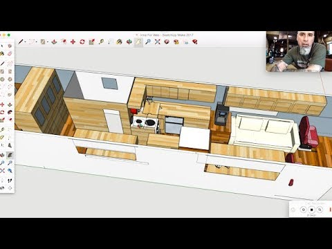 Interior Skoolie Build Plans Discussion With Experienced