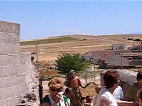 Pinilla Ambroz 28 08 09 Procesión de San Ramon(84)