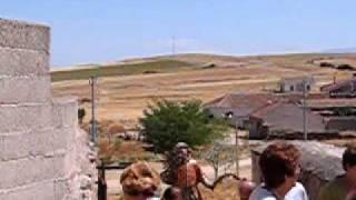 Download Video Pinilla Ambroz 28 08 09 Procesión de San Ramon(84) MP3 3GP MP4