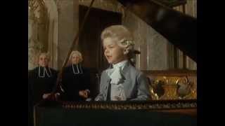 �������� ���� Маленький Моцарт у Зальцбургского архиепископа ������