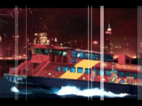 Infinity Yacht July 4th New York City Cruise Insidecr Doovi