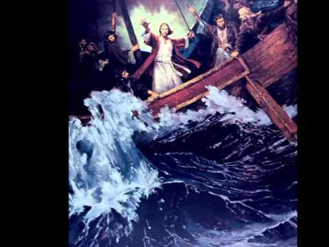 Be Stil My Soul:What A Friend We Have In Jesus - Selah