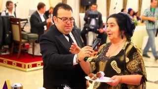 Цыганская Свадьба Герман и Камила
