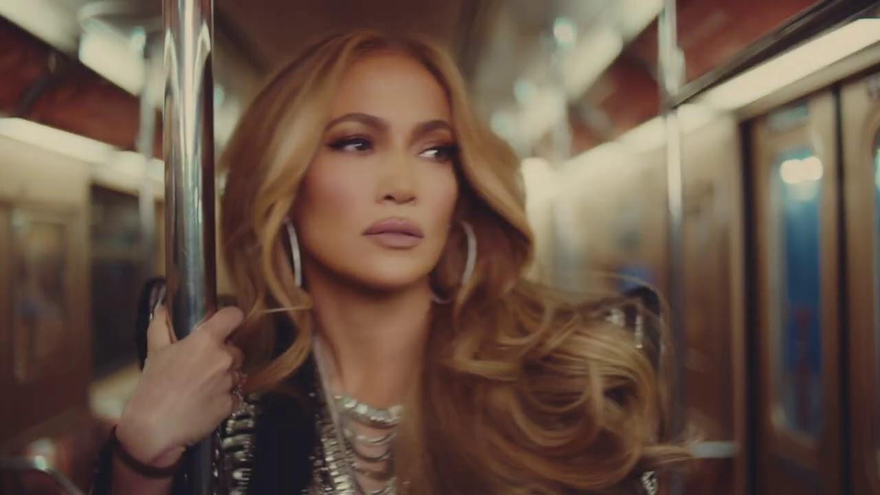 Jennifer Lopez fogyás 2021