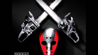 Download Eminem - Lose Yourself (Demo Version)  [SHADY XV Bonus Track] MP3 song and Music Video