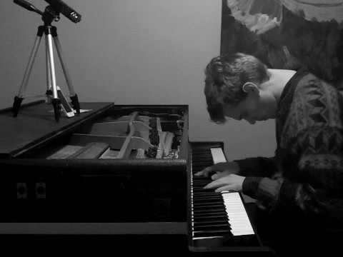 sufjan-stevens-death-with-dignity-piano-cover-ben-johnson