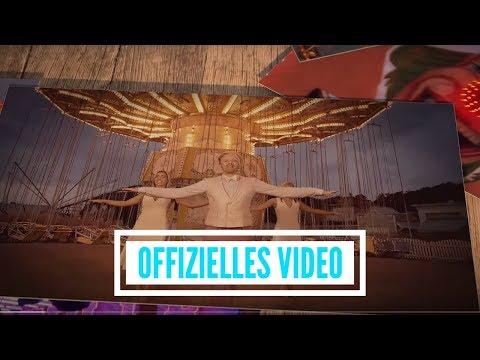Ross Antony - Kettenkarussell (Offizielles Video)