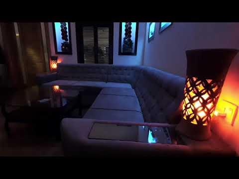 My Smart Living Room  In Jhange  Punjab Pakistan
