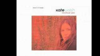 Kate Walsh - Talk of the Town
