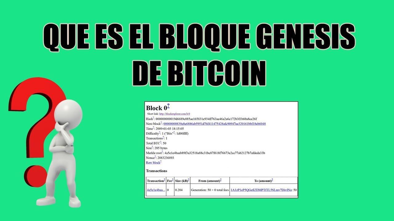 bitcoin bloc de jumătate de program)