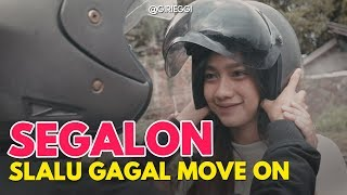[2.85 MB] SI GAGAL MOVE ON