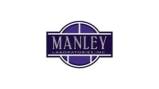 Audio Advisor Review - Manley Labs SKIP JACK RCA switcher
