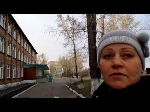 АО Россельхозбанк, Москва (ИНН 7725114488, ОГРН