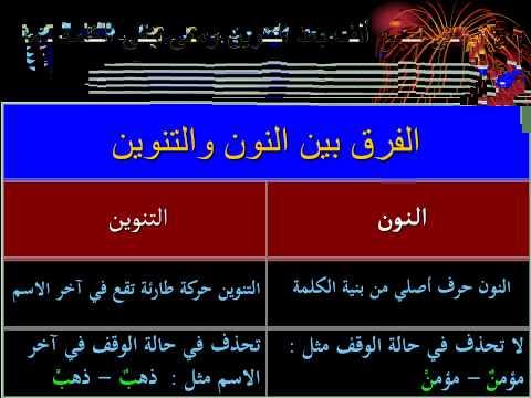 تحميل مجاني كتاب ابو معشر الفلكي pdf