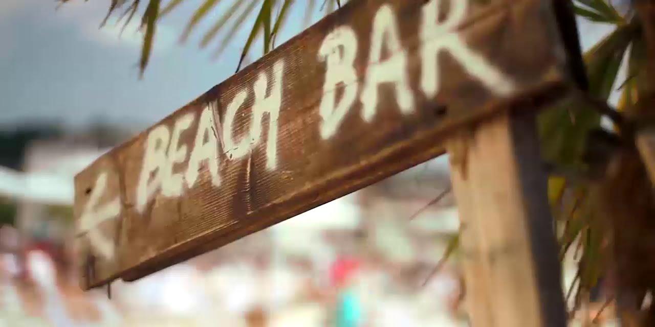 sky beach bar stuttgart