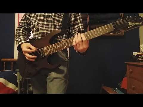 Million Pieces Baritone Ukulele chords by Newsboys - Worship Chords
