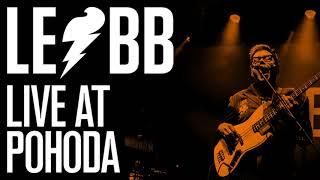 London Elektricity Big Band - Rewind (Live At Pohoda Festival 2017)
