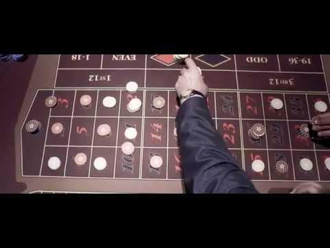 Видео Минск казино